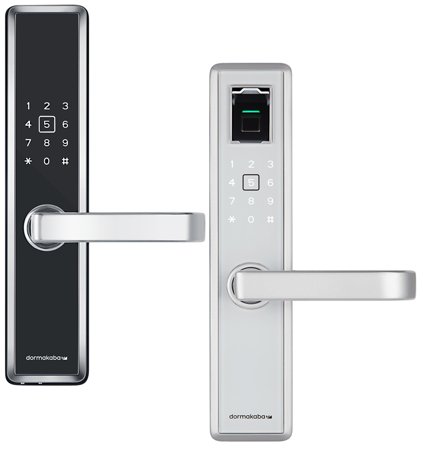 Picture for category M Series Digital Door Locks